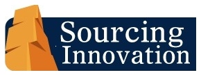 The Sourcing Innovation Resource Site